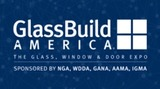 Glass Build America 2017