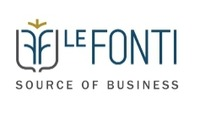 Le Fonti Awards 2018, Gemata Awarded as Excellence